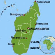 TOUR DESTINATION TO MADAGASCAR