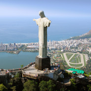 10 Things You Should Know Before Going to Brazil