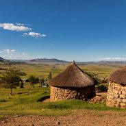 Your travel guide to Lesotho-