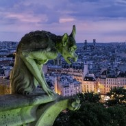 Your absolute to-do list in the city of love: Paris!
