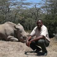 anthony-nairobi-tour-guide