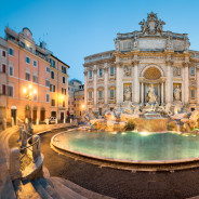5 Reasons to Hire a Tour Guide in Rome