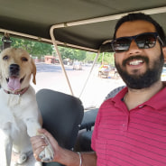 harmanderj-chandigarh-tour-guide