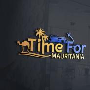 timeformautitania-nouakchott-tour-operator