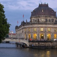 10 must-have experiences in Germany!