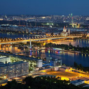 The different facets of The Imperial City: A Vienna travel guide