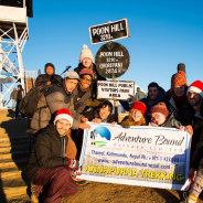 adventureboundprivatelimited-kathmandu-tour-operator