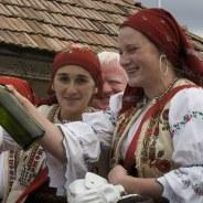 FAQ About visiting Romania