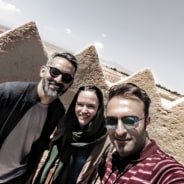 saman-yazd-tour-guide