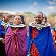 Longido Cultural Programme: A Sneak-peek into Masai lifestyle