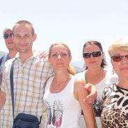 touristexcursions&touristinfo-ohrid-tour-operator