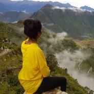 irma-cusco-tour-guide