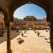 5 Places in India You Can Cover On a Shoe String Budget