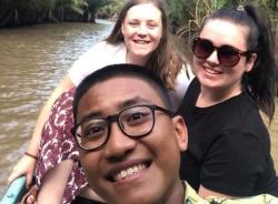 kiki-hochiminh-tour-guide