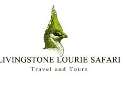 livingstonelouriessafaris-livingstone-tour-operator