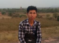zaw-bagan-tour-guide