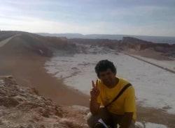 juan-asuncion-tour-guide