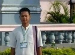 thetnaing-bagan-tour-guide