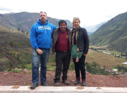 alfredo-cusco-tour-guide