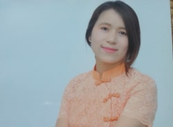 kaykhaing-mandalay-tour-guide