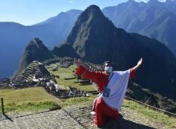 edson-cusco-tour-guide