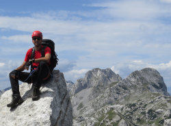 ahmed-sarajevo-tour-guide
