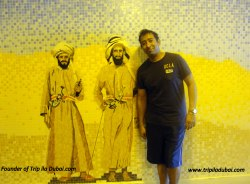hassan-abudhabi-tour-guide