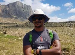 ramzy-zaghouan-tour-guide