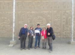 leading-cusco-tour-operator