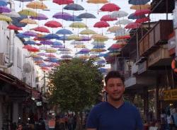 samet-istanbul-tour-guide