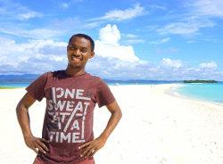 liantsoa-antananarivo-tour-guide
