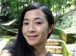 tina-lijiang-tour-guide