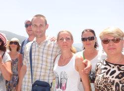touristexcursions&info-ohrid,macedonia-ohrid-tour-operator