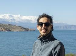 panagiotis-crete-tour-guide