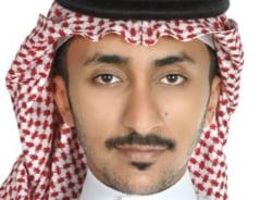 abdullah-riyadh-tour-guide