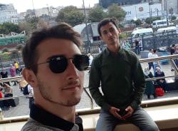 azar-baku-tour-guide
