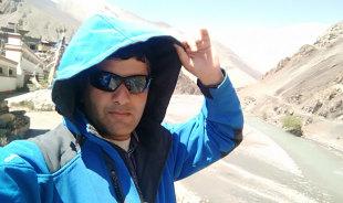 badrinepal-kathmandu-tour-guide
