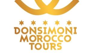 donsimonimoroccotours-marrakech-tour-operator