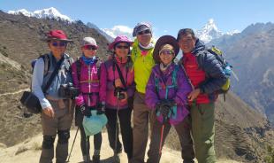 nima-kathmandu-tour-guide