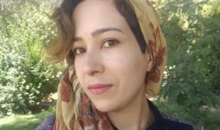 hajar-isfahan-tour-guide