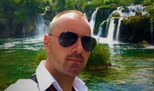 frane-split-tour-guide