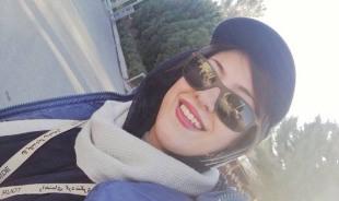 neda-shiraz-tour-guide