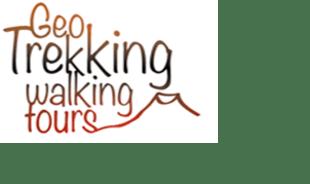 geotrekking-lanzarote-tour-guide