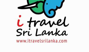 nisal-kandy-tour-guide