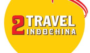travel2indochina-hanoi-tour-operator