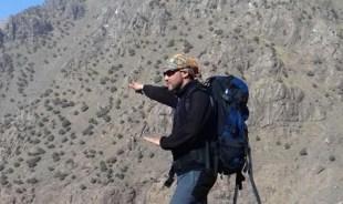 toubkalguide-atlasmountains-tour-operator