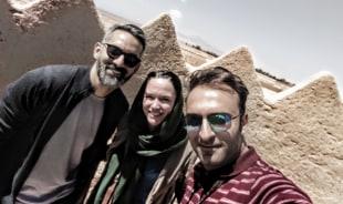 saman-yazd-tour-guide