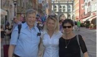 guidegdansk-gdansk-tour-guide