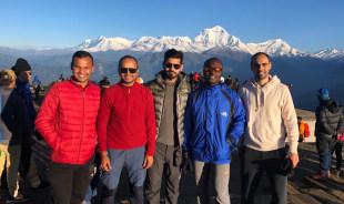 dave-kathmandu-tour-guide