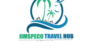 jimspecotravelhub-abuja-tour-operator